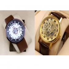 15997400450_watches-for-men-branded-watches-Online-Shopping-in-Pakistan.jpg