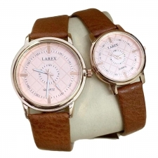 15997409330_watches-for-men-branded-watches-Online-Shopping-in-Pakistan.jpg
