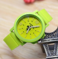 15997417920_watches-for-boys-wrist-watch-Online-Shopping-in-Pakistan.jpg