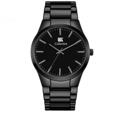 15997453510_watches-for-men-branded-watches-Online-Shopping-in-Pakistan.jpg