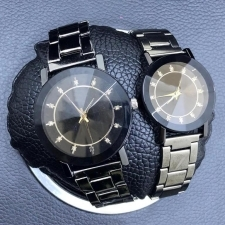 15997457940_watches-for-men-branded-watches-Online-Shopping-in-Pakistan.jpg