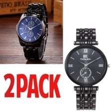 15997460000_watches-for-men-branded-watches-Online-Shopping-in-Pakistan.jpg