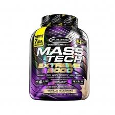15998171580_MassTech-2000-a.jpg