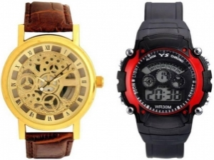 15998194870_watches-for-men-branded-watches-Online-Shopping-in-Pakistan.jpg