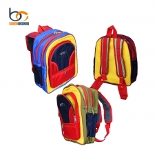 16000886660_bags-for-kids-bag-for-school-online-shopping-in-pakistan.jpg