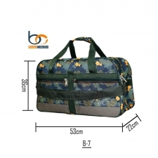 16001676440_Women-travel-bag-for-women-traveling-bags-for-women-online-shopping-in-pakistan.jpg