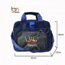 16001687160_Women-travel-bag-for-women-traveling-bags-for-women-online-shopping-in-pakistan.jpg