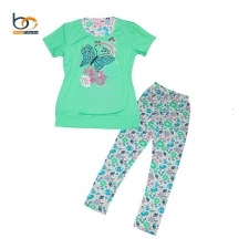 16001735030_t-shirt-design-t-shirt-for-girls-baby-girl-t-shirt-girls-t-shirt-kids-online-shopping-shopping-for-baby-girl-t-shirt-Baby-girl-online-shopping-in-Pakistan.jpg