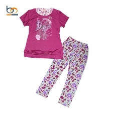 16001747730_t-shirt-design-t-shirt-for-girls-baby-girl-t-shirt-girls-t-shirt-kids-online-shopping-shopping-for-baby-girl-t-shirt-Baby-girl-online-shopping-in-Pakistan.jpg