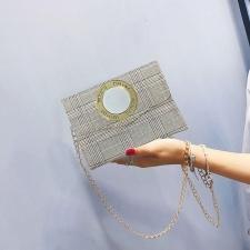16003426200_clutch-clutch-purse-clutch-bag-hand-clutch-ladies-clutch-women-Handbags-online-shopping-in-Pakistan.jpg