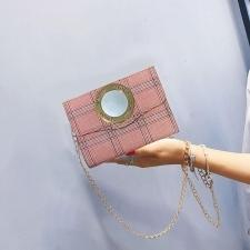 16003431310_clutch-clutch-purse-clutch-bag-hand-clutch-ladies-clutch-women-Handbags-online-shopping-in-Pakistan.jpg