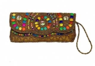 16003437850_clutch-clutch-purse-clutch-bag-hand-clutch-ladies-clutch-women-Handbags-online-shopping-in-Pakistan.jpg