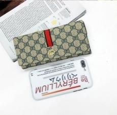 16003448170_clutch-clutch-purse-clutch-bag-hand-clutch-ladies-clutch-women-Handbags-online-shopping-in-Pakistan.jpg