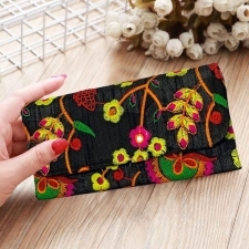 16003474220_clutch-clutch-purse-clutch-bag-hand-clutch-ladies-clutch-women-Handbags-online-shopping-in-Pakistan.jpg