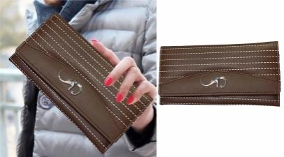 16003479660_clutch-clutch-purse-clutch-bag-hand-clutch-ladies-clutch-women-Handbags-online-shopping-in-Pakistan.jpg