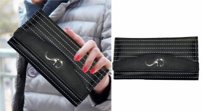 16003481350_clutch-clutch-purse-clutch-bag-hand-clutch-ladies-clutch-women-Handbags-online-shopping-in-Pakistan.jpg