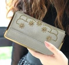 16003493050_clutch-clutch-purse-clutch-bag-hand-clutch-ladies-clutch-women-Handbags-online-shopping-in-Pakistan.jpg
