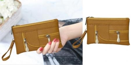 16003496840_clutch-clutch-purse-clutch-bag-hand-clutch-ladies-clutch-women-Handbags-online-shopping-in-Pakistan.jpg