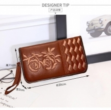 16003519530_clutch-clutch-purse-clutch-bag-hand-clutch-ladies-clutch-women-Handbags-online-shopping-in-Pakistan.jpg