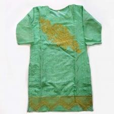 16004322690_Baby-girl-frock-frock-design-baby-frock-baby-frock-design-frock-for-baby-girls-online-shopping-in-pakistan-baby-frock-online-shopping-in-pakistan-02.jpg