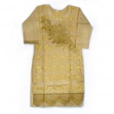16004332500_Baby-girl-frock-frock-design-baby-frock-baby-frock-design-frock-for-baby-girls-online-shopping-in-pakistan-baby-frock-online-shopping-in-pakistan-03.jpg