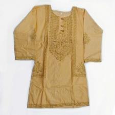 16004341390_Baby-girl-frock-frock-design-baby-frock-baby-frock-design-frock-for-baby-girls-online-shopping-in-pakistan-baby-frock-online-shopping-in-pakistan-05.jpg