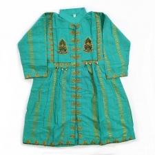 16004349600_Baby-girl-frock-frock-design-baby-frock-baby-frock-design-frock-for-baby-girls-online-shopping-in-pakistan-baby-frock-online-shopping-in-pakistan-00.jpg