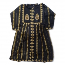 16004352700_Baby-girl-frock-frock-design-baby-frock-baby-frock-design-frock-for-baby-girls-online-shopping-in-pakistan-baby-frock-online-shopping-in-pakistan-07.jpg