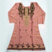 16004354610_Baby-girl-frock-frock-design-baby-frock-baby-frock-design-frock-for-baby-girls-online-shopping-in-pakistan-baby-frock-online-shopping-in-pakistan-08.jpg