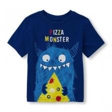 16005005890_piza_monster_tee.jpg