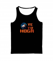 16015528800_top-tanks-tanks-for-men-sleeve-less-tanks-online-shopping-in-pakistan.jpg