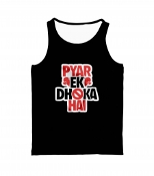 16015531120_top-tanks-tanks-for-men-sleeve-less-tanks-online-shopping-in-pakistan.jpg