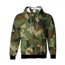 16016259410_Hoodie-men-Hoodie-Printed-Zip-Hoodie-online-shopping-in-pakistan.jpeg