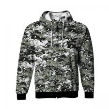 16016267860_Hoodie-men-Hoodie-Printed-Zip-Hoodie-online-shopping-in-pakistan.jpeg