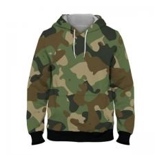 16016309490_Hoodie-men-Hoodie-Printed-Zip-Hoodie-online-shopping-in-pakistan.jpeg