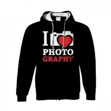 16016344970_Hoodie-men-Hoodie-Printed-Zip-Hoodie-online-shopping-in-pakistan.jpg