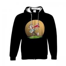 16016347470_Hoodie-men-Hoodie-Printed-Zip-Hoodie-online-shopping-in-pakistan.jpg