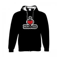 16016357300_Hoodie-men-Hoodie-Printed-Zip-Hoodie-online-shopping-in-pakistan.jpg