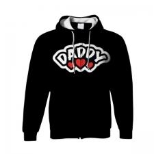 16016377200_Hoodie-men-Hoodie-Printed-Zip-Hoodie-online-shopping-in-pakistan.jpg