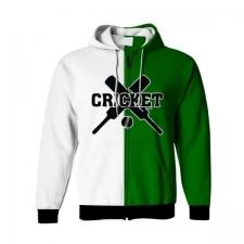 16016379650_Hoodie-men-Hoodie-Printed-Zip-Hoodie-online-shopping-in-pakistan.jpg