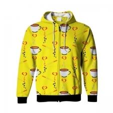 16016383380_Hoodie-men-Hoodie-Printed-Zip-Hoodie-online-shopping-in-pakistan.jpg
