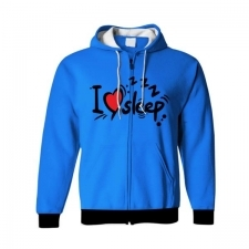 16016387380_Hoodie-men-Hoodie-Printed-Zip-Hoodie-online-shopping-in-pakistan.jpg