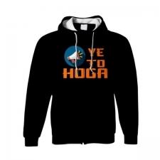 16016393120_Hoodie-men-Hoodie-Printed-Zip-Hoodie-online-shopping-in-pakistan.jpg