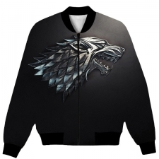 16016437410_Printed-Jacket-for-Mens-Branded-Jackets-For-Men-online-shopping-in-Pakistan.jpeg