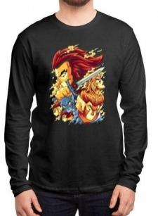 16025785450_t-shirt-design-for-men-branded-t-shirt-for-men-online-shopping-in-pakistan.jpg