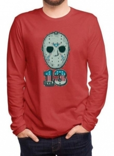 16025819180_t-shirt-design-for-men-branded-t-shirt-for-men-online-shopping-in-pakistan.jpg