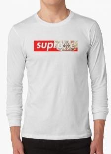 16025829110_t-shirt-design-for-men-branded-t-shirt-for-men-online-shopping-in-pakistan.jpg