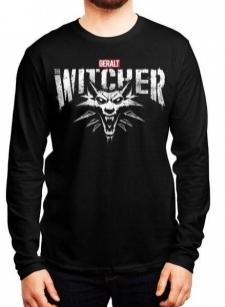 16025854640_t-shirt-design-for-men-branded-t-shirt-for-men-online-shopping-in-pakistan.jpg
