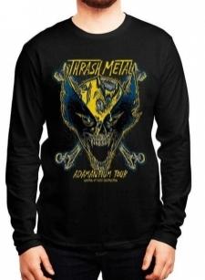 16025861530_t-shirt-design-for-men-branded-t-shirt-for-men-online-shopping-in-pakistan.jpg