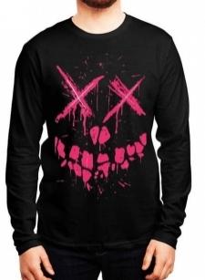 16025885270_t-shirt-design-for-men-branded-t-shirt-for-men-online-shopping-in-pakistan.jpg